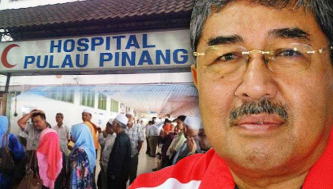 Ahmad-Bashah_hospital_600