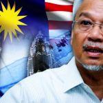 Ahmad-Husni_malaysia_economy_600