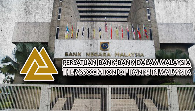 Bank Negara Malaysia: Banks Have Discretion To Adjust Base Rates