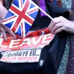 Brexit-leave-Re-1