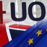 Brexit_uob_600