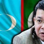 Datuk-Saifuddin-Abdullah
