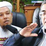 Datuk_Abdul_Malik_Abul_Kassim-Shaharuddin-Ibrahim