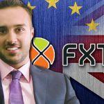 ForexTime Ltd (FXTM)