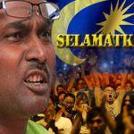 Isaiah-Jacob_save-malaysia_mogok_600