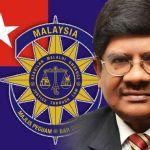 Johor-Bar-Committee-chairman-S-Gunasegaran