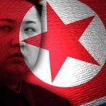 Kim-Jong-Un-North-Korean-Fl