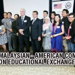 Malaysian-American Commission on Educational Exchange