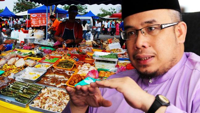 Mohd-Asri_ramadanj_600