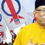 Mufti-Pahang-Datuk-Seri-Dr-Abdul-Rahman-Osman