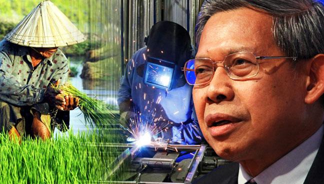 Mustapa_malaysia_sektor_6001