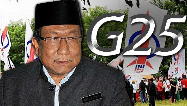 Pahang-Mufti-Ahmad-Rahman-Othman-2