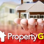 PropertyGuru_600