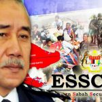 Rashid-Harun_Esszone_sabah_600