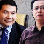 Rizal-Mansor_rafizi-ramlit_600