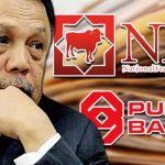 Salleh-Ismail_nfc_public-bank_600