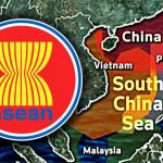 South-China-Sea-dispute