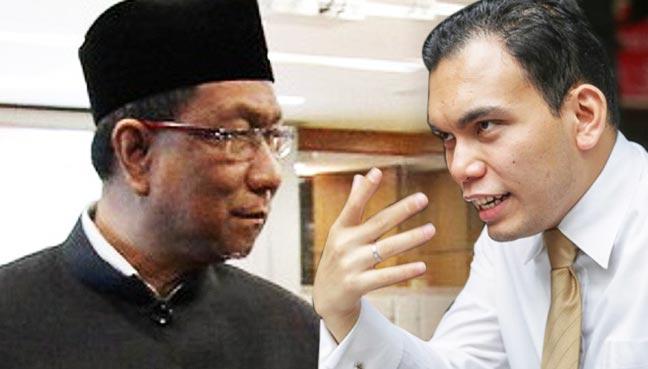 Syahredzan-Johan,-Abdul-Rahman-Osman