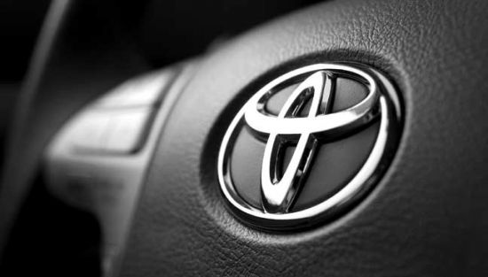 Toyota recalls 1 7 million more autos over Takata airbag defects