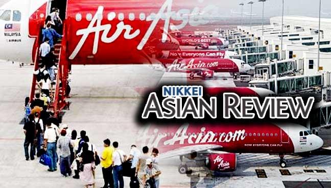 air-asia-nikkei-1