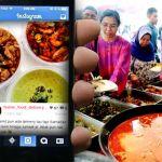 bazar-vs-instagram