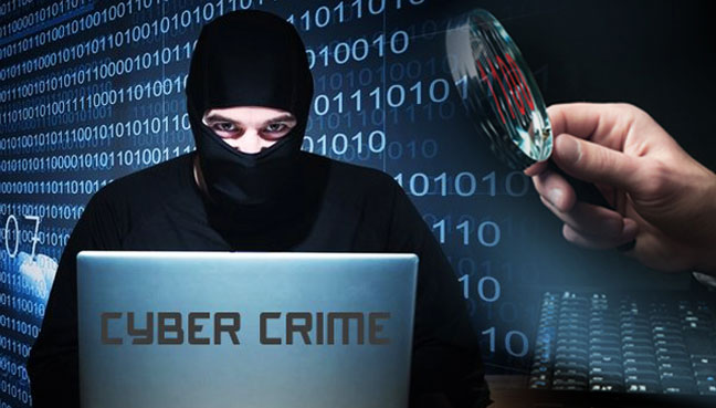 cyber-crime_600