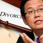 gan-ping-sieu_divorce_600