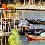 han-River
