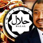 jamil-khir-halal