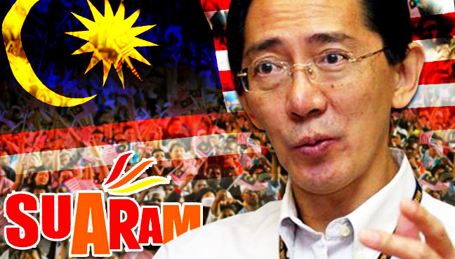 kua-kia-soong_rakyat_malaysia_6001