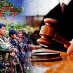 lahad-datu-trial