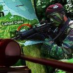 lahad-datu_law_600