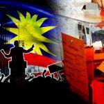 malaysia-politics