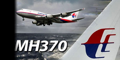 mh370_1400