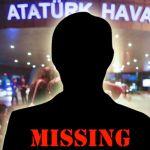 missing_1