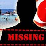missing_tioman_600