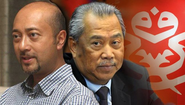 Image result for Anwar Muhyiddin Yassin, Mahathir Mohamad and Mukhriz