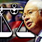 najib-cabinet-reshuffle-1