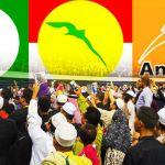 pas+umno+amanah_ceramah_600