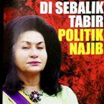 politik-najib