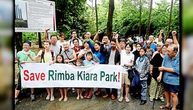 rimba-kiara-1