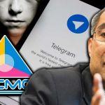 salleh-mcmc-telegram