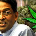 subra-marijuana