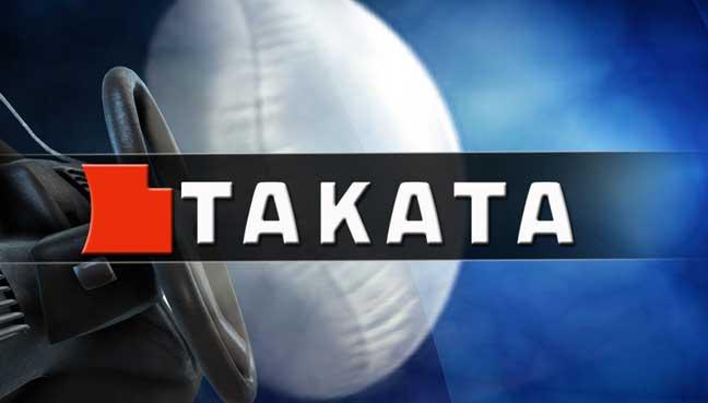 Takata Airbag >> US confirms 11th death linked to faulty Takata air bag ...
