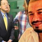 tariq-ismail_Lim-Guan-Eng-arrest_6002