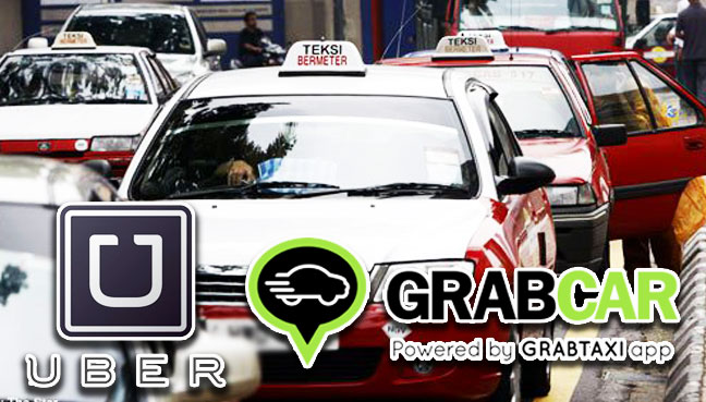 taxi_uber_grabcar_600