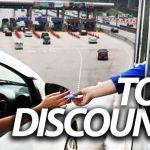 tol_discount_6001
