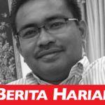 watrawan_harian_600