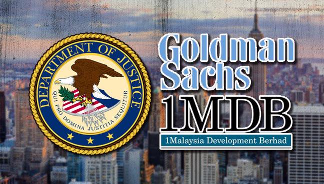 1mdb-Goldman-doj_600