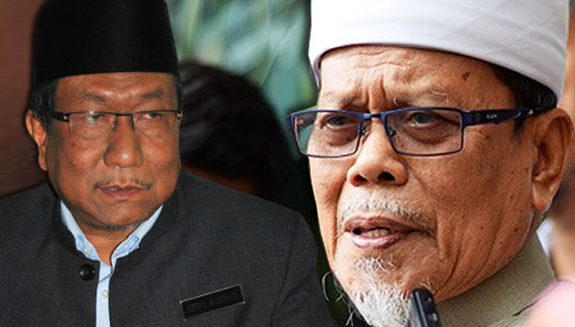 Ahmad-Awang_Abdul-Rahman-Osman_600